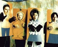 Smashing Pumpkins Greatest Hits Full Album 125 best smashing pumpkins images on pinterest artists