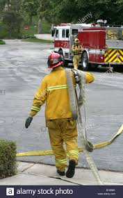 Firefighter Truck Hose Stock Photos & Firefighter Truck Hose Stock ... Firefighting Apparatus Wikipedia Female Refighters Are Few Far Between In Dfw Station Houses Fire Truck And Fireman 2 Royalty Free Vector Image The Truck Company As A Team Part Of Refightertoolbox Nthborough Mass Engine Trucks Pinterest Emergency Ridgefield Park Department Co Home Facebook Rescuer Demonstrate Equipment Near Refighter 4k Delivered Trucks Page Firefighter One Doylestown Airlifted From Roll Over Wreck Douglas County 2017 12 Housing College Volunteer Lakeland City