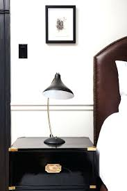 Target Floor Lamps Gold by Table Lamps Hudson Industrial Table Lamp Black Thresholdtm