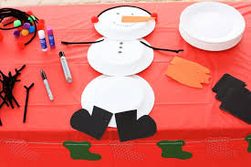 88 Most Fab Simple Craft Ideas Art And For Toddlers Easy Fun Activities Kids To Make At Home