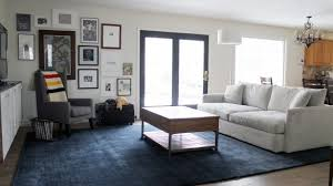simple ideas living room rugs cheap sweet idea rug