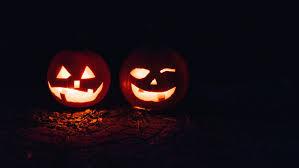 Leeds Pumpkin Patch Columbus Ohio by Articles By Tag Columbus Ohio Cutler Real Estate Cutler Real