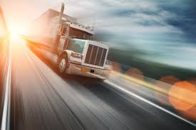 100 Horizon Trucking Free Images Freeway Highway Trucking Horizon Diagonal Tilt