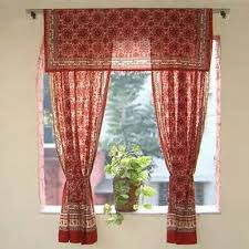 Sears Sheer Lace Curtains by 100 Sears Sheer Window Curtains 100 Jcpenney Home Decor