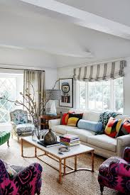 100 Modern Sofa Designs For Drawing Room 50 Gorgeous Living Ideas Stylish Living Design