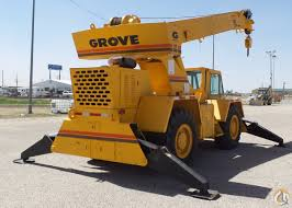 Sold Grove RT-58B Crane Crane For In Amarillo Texas On CraneNetwork.com Gene Messer Ford Amarillo Car And Truck Dealership 2012 Nissan 370z Touring Lovely Used 2014 For 1978 Gmc Gt Squarebodies Pinterest Gm Trucks The Best Cars Trucks Suvs Dealership In Top Of Texas Motors Tx Dealer Sale 79109 Cross Pointe Auto 2015 Freightliner Cascadia Evolution New Sales Service 2018 Toyota Sequoia Platinum For 18692 2010 Dodge Ram 1500 Rear Bumper Altcockinfo Image Honda Civic Tx 1d7hu18p57s168025 2007 Black Dodge Ram S On