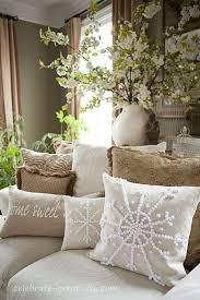 pottery barn small living room ideas resplendent pottery barn