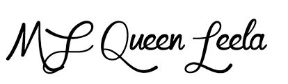 Mutlu Ornamental Free Font Download
