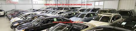 100 Craigslist Chicago Cars And Trucks By Owner Used Car Dealership Bensenville IL Auto Place
