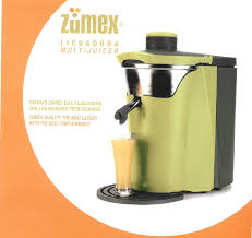 Char Broil Patio Caddie Lava Rocks by Zumex Vegetable Juicer Molti Juicer Liquadora New Equipment