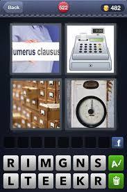 4 pics 1 word answer for level 522 4pics1wordsolution