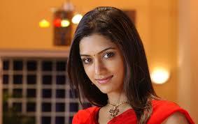 Actress Mamta Mohandas Stills Cine Punch