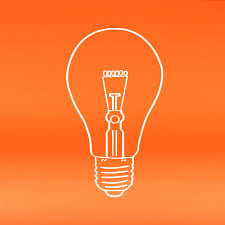 the home depot led lighting sustainability meets affordability