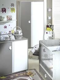 theme chambre bébé mixte theme chambre bebe mixte annsinn info