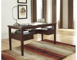 Bestar U Shaped Desks by Desk Inviting U Shaped Desk Reddit Noteworthy U Shaped Desk