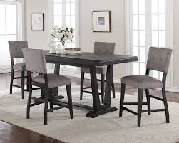Base Costco Restaurant Lowes Tops Glass Bases Height Iron Table ... Costco 7 Piece Dning Set 499 Affordable Good Fniture Argos Small Sets Ukule Table And Bayside Furnishings Ding Room 6 Chairs Uk Luxury 25 Large Height Scheme Design Instore Fniture On Clearance Leather Couches Ding For Benches Inexpensive Mattress Eaging Counter With Reference Perfect Solution Your Foldable Stco Kitchen Table And Chairs The Is Made Of Solid Birch Pike Main 5 Pc W Saddle Seats 399 Bainbridge 9 Pc Extending Leafs 1399