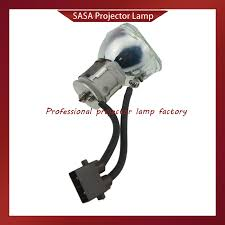 aliexpress buy high quality compatible projector l bulbs
