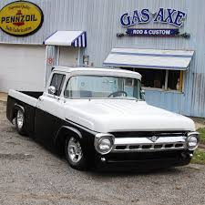Pin By Michael Esplin On 57 Through 66 F100 | Pinterest | Ford, Ford ... 571964 F100 Truck Archives Total Cost Involved The 2019 Ford F150 Limited Luxury Gets The Raptors 450 Hp Engine 57 Ford Trucks And Shit Pinterest Cars 2007 Transit 350 Mwb 115 5995 Dominator 2018 Commercial Built Tough Fordca 1957 Stepside Boyd Coddington Wheels Truckin Magazine Vroomsquad Busheys Panel Truck Wins Another Best In Show Trophy Trucks Brochure Auto Wrecking Parts Llc 4 Speed Trans A Good Used