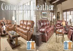 Nice American Furniture Nc Amazing Greensboro Furniture Warehouse