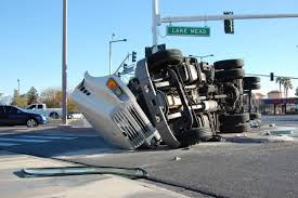 Truck Accident Lawyer, Attorney | Cooney & Conway What Causes Truck Drivers To Get Into Accidents In Pladelphia Rand Spear Auto Accident Attorney Helps Truck Lawyers Free Csultation Munley Law Reaches 19m Settlement Accidents Pa Nj Personal Injury Green Schafle Claims De And New Jersey Lawyer Discusses Entry Level Driver Avoid A Semitruck This Thanksgiving Tips For Avoiding Moving Reading Berks County Septa Reiff Bily Firm Pennsylvania Stastics Victims Guide