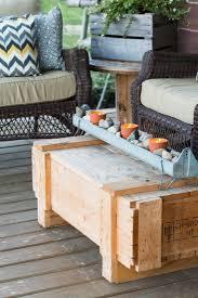 Grandin Road Ez Bed by 784 Best Home Decor Porches Images On Pinterest Porch Ideas