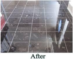 marble polishing restoration orlando fl marble polishing
