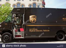UPS Low Emission Hybrid Electric Delivery Truck Stock Photo ... Driving The Green Mit News Pluginrecharge Shannon Loves Her Electric Truck At Fritolay Sa Recycling Takes Delivery Of Two Allelectric Yard Trucks Www 1912 Detroit Newspaper Delivery Truck Dpl Dams Fedex Testing Ev Trucksthe Earthy Report Delivering An Electric Shock To Smog Volkswagen Bus Volkswagens New Edelivery Will Go On Sale In 20 Boulder Vehicle Wikiwand Fistaples Hybrid Dieselectric Was 2010 8910jpg North America Owns One Largest Commercial Fleets Vws Bold Investments Cover Trucks And Buses As Well Cars Ups Wkhorse Design Van Eltrivecom