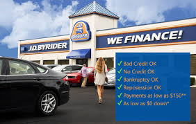 Buy Here Pay Here Columbus, OH | Car Dealership (August 2018 Top Rated) Used Cars Buena Buy Here Pay Atlantic City Nj Jd Byrider Of North Columbus Oh Clearwater St Cloud Mn Lrm Leasing No Credit Check Semi Truck Fancing Nikola Corp One The Only Old School Cabover Guide Youll Ever Need We Fix Them All Performance Towing And Repair Delevan Ny Greenville Nc Trucks Auto World Otto Budweiser First Shipment By Selfdriving Youtube Car Dealership August 2018 Top Rated Chattanooga Tn Usa Jordan Sales Inc