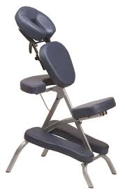 Massage Pads For Chairs by Massage Chair Wikipedia