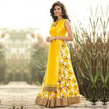Online Ethnic Wear Shopping Buy Sarees Lehengas Ethnic Suit