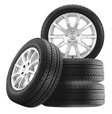 Cheap Mud Tires For Trucks | Top Car Reviews 2019 2020