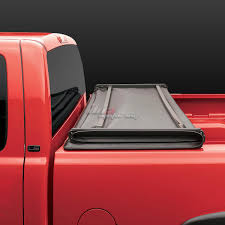 Covers : Vinyl Truck Bed Cover 59 Vinyl Retractable Truck Bed Covers ... Amazoncom Tyger Auto Tgbc3f1022 Trifold Truck Bed Tonneau Cover Covers Ryderracks Roll Up Pickup In Phoenix Arizona Premium Vinyl Rollup 092017 Ford F150 66ft Top Your With A Gmc Life Tonno 16 Tonnopro Tri Fold Lund Intertional Products Tonneau Covers Lund Genesis And Elite Tonnos By Advantage Accsories Hard Hat Trifold Soft Whosale Suppliers Aliba