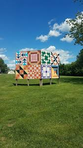840 Best Barn Quilt Patterns Images On Pinterest | Quilt Blocks ... Zenfolio J Blackmon Photography Check Out These Quilt Barns Another On Barn In Kentucky Quilts Barns Pinterest 422 Best Barn Images Painted Quilts 801 I Love Hickman County Quilt Trail Weblog Beauty Celebration Arts Accuquilt Tour Monroe Tourism Ky All Ive Got Is A Photograph From Square One Owensboro Living Blazing The Tahoe Quarterly And American Memories 954 With Art