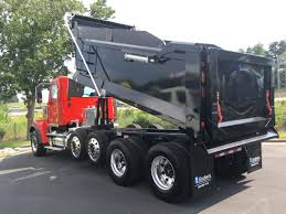 Automatic Dump Truck Together With 4 Wheel Drive Trucks For Sale ... 100 Mega Truck Diesel Brothers Making A Mud Mega Truck Backflip Gone Wrong Youtube 01 Gmc On 25 Tons 4linked 16 Big Shocks Trucks Gone Wild Automatic Dump Together With 4 Wheel Drive For Sale Series 301 Best Images Pinterest Lifted Trucks Lift All New Tricked Out 2015 Ram Laramie 4x4 Cab Tdy Intruder 20 Mud Everybodys Scalin The Weekend Trigger King Rc Diessellerz Home