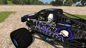 Outdated - CRD Monster Truck | BeamNG Toyota Of Wallingford New Dealership In Ct 06492 Shredder 16 Scale Brushless Electric Monster Truck Clip Art Free Download Amazoncom Boley Trucks Toy 12 Pack Assorted Large Show 5 Tips For Attending With Kids Tkr5603 Mt410 110th 44 Pro Kit Tekno Party Ideas At Birthday A Box The Driver No Joe Schmo Cakes Decoration Little Rock Shares Photo Of His Peoplecom Hot Wheels Jam Shark Diecast Vehicle 124 How To Make A Home Youtube