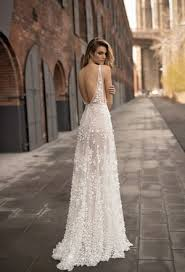 Best Elegant Wedding Dress Ideas On Pinterest
