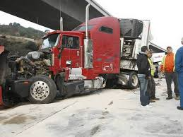 Crazy Truck Crashes - Truck Pictures Semitruck Accidents Shimek Law Accident Lawyers Offer Tips For Avoiding Big Rigs Crashes Injury Semitruck Stock Photo Istock Uerstanding Fault In A Semi Truck Ken Nunn Office Crash Spills Millions Of Bees On Washington Highway Nbc News I105 Reopened Eugene Following Semitruck Crash Kval Attorneys Spartanburg Holland Usry Pa Texas Wreck Explains Trucking Company Cause Train Vs Semi Truck Stevens Point Still Under Fiery Leaves Driver Dead And Shuts Down Part Driver Cited For Improper Lane Use Local