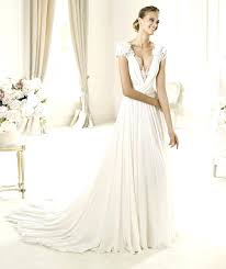 Lovely Rustic Wedding Dress Or Back To Article A Dresses Make You Stands
