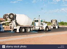 Concrete Trucks Deliver Ready Mix Concrete To A Residential Stock ... Volumetric Truck Mixer Vantage Commerce Pte Ltd 2017 Shelby Materials Touch A Schedule Used Trucks Cement Concrete Equipment For Sale Empire Transit Mix Mack Youtube Full Revolution Farm First Pair Of Load The Pumping Cstruction Building Stock Photo Picture Mercedesbenz Arocs 3243 Concrete Trucks Year 2018 Price Us Placement And Pumps Marshall Minneapolis Ultimate Profability Analysis Straight Valor Tpms Ready Mixed Cement Truck City Ldon Street Partly