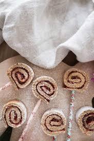kuchen am stiel ein einfaches und schnelles rezept f 252 r