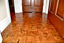 end grain wood flooring stylish on floor home design interior