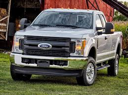 Focus2move   USA Best Selling Cars 2017 - The Top 100 Bestselling Vehicles Of 2014 Autotraderca 2016 Carfax Fords Alinum F150 Truck Is No Lweight Fortune Ford Truck Bestselling Brand Among American Military The Vehicle In Each State Mental Floss Unprecented Fseries Achieves 40 Consecutive Years As Parker Murray Trucks Number One For 35 South Africas Topselling Cars 2017 Carscoza 2015 F 150 V8 Review Allnew Version Us Bestselling Is The Really Canadas Driving Stockpiles Trucks To Test New Transmission Which Pickup Uk Professional Pickup