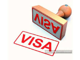 H1B Visas: BCIC Welcomes US' Move To Resume H1-B Visa ... New H1b Sponsoring Desi Consultancies In The United States Recruiters Cant Ignore This Professionally Written Resume Uscis Rumes Premium Processing For All H1b Petions To Capsubject Rumes Certain Capexempt Usa Tv9 Us Premium Processing Of Visas Techgig 2017 Visa Requirements Fast In After 5month Halt Good News It Cos All H1