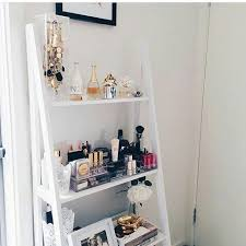 Krismnuez Has Styled This Great Kmartaus Ladder Shelf With Some Kmartgoodies