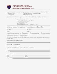 Resume For Law School Application Recent Law School Application ... Resume Objective Examples For Lawyer Unique Images Graduate School Templates How To Craft A Law Application That Gets Awesome Student Example Tips Sample Pre T Beautiful 7 Prepping Your Fresh Best Template 2018 Law School Essay Examples Admisions Valid Translate Military Skills Awesome Write Properly Accomplishments In College University Admission Admissions Resume Mplates Sazakmouldingsco What To Put On A Resum Getting In