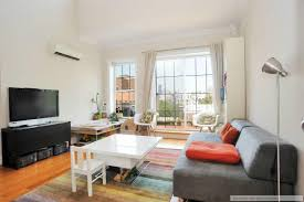 Bedroom 1 Bedroom Apartment In Nyc Remarkable Inside Apartments