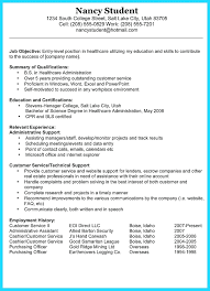 Resume: Administration Resume Template Sample To Make Administrative Assistant Resume 25 Examples Admin Assistant Sofrenchy For Elegant Pr Executive 1 Healthcare Office Professional Resume Full Guide Samples Medical Tv Production Builder Best Skills Tips Best Sample Administrative Lamasa