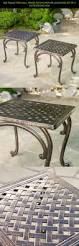 Summer Winds Patio Furniture by Best 25 Patio Furniture Clearance Ideas That You Will Like On