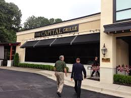 Independent Restaurant Review: The Capital Grille - Dunwoody 10 X 8 12 8x6 Patio Awning Retractable Motorized Capital City On Twitter Yoga Six Columbus Is Hard To Miss Commercial Awnings Gallery Parasol Paisley Pineappgallery Search Results All You Need Is Love And Paint September 2013 Curtain Rources Cirencester Gloucestershire Looking Down The Market Place From Pylon Signs Contact Us Jackson Ms Clotheshopsus