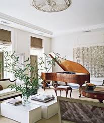 123 best piano styling images on pinterest diy decor ideas and